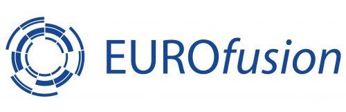 Collaborators Horizon Europe